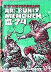 Buku 274